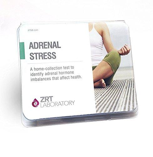 adrenalin stress test
