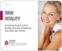 Skin-Vitality-Top-Inlay